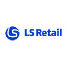 LS Central maloprodaja